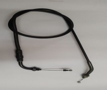 acc_cable_honda_shine
