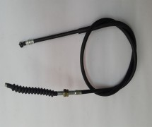 clutch_cable_karizma_zmr
