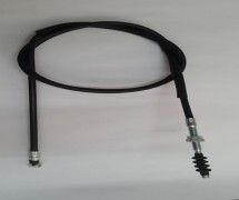 clutch_cable_splendor