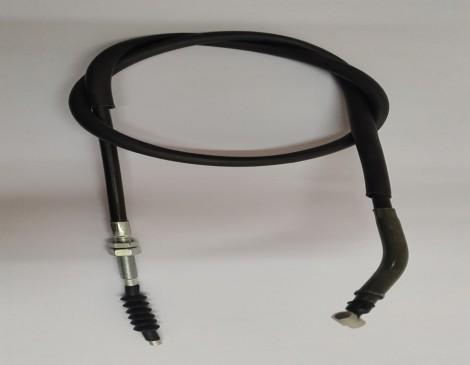 clutch_cable_unicorn