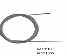 acc_cable_RE205