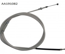 gear_cable_RE205_(white)