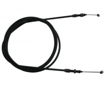 gear_cable_tvs_king_(black)